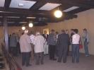 Gründunsversammlung 19.11.2004_12