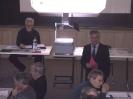 Gründunsversammlung 19.11.2004_1