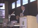 Gründunsversammlung 19.11.2004_2