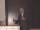 Gründunsversammlung 19.11.2004_3
