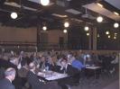 Gründunsversammlung 19.11.2004_4