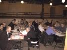 Gründunsversammlung 19.11.2004_6