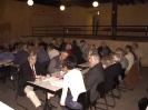 Gründunsversammlung 19.11.2004_7