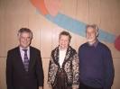Gründunsversammlung 19.11.2004_8