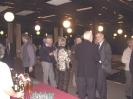 Gründunsversammlung 19.11.2004_9